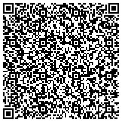 """QR-код с контактной информацией организации ФГБНУ """"НИИ садоводства Сибири им. М.А. Лисавенко"""""""