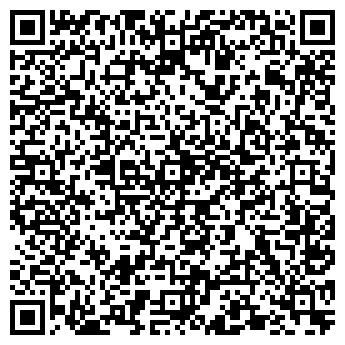 QR-код с контактной информацией организации ШКОЛА № 394