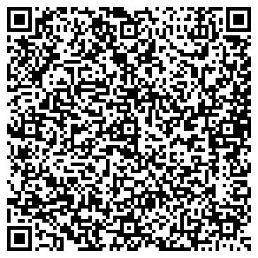 QR-код с контактной информацией организации РТР-АВТО