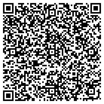 QR-код с контактной информацией организации ШКОЛА № 461