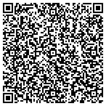 QR-код с контактной информацией организации ЦЕНТР ОБРАЗОВАНИЯ № 1469
