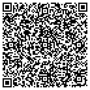 QR-код с контактной информацией организации ШКОЛА № 339