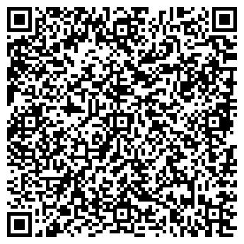 QR-код с контактной информацией организации ШКОЛА № 778