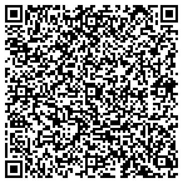 QR-код с контактной информацией организации ЗАО Системы Телеком