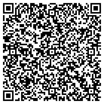 QR-код с контактной информацией организации ШКОЛА № 620