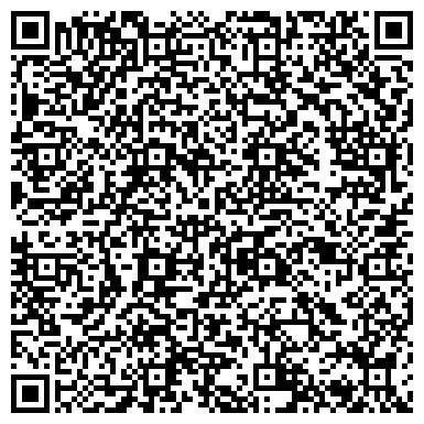 QR-код с контактной информацией организации ЦЕНТР РАЗВИТИЯ РЕБЁНКА - ДЕТСКИЙ САД № 183