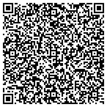 """QR-код с контактной информацией организации ООО Торговая компания """"Альфа-Медика"""""""