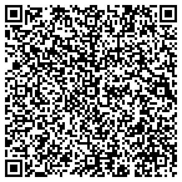 QR-код с контактной информацией организации Авто-Спектр