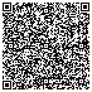 QR-код с контактной информацией организации ДЕТСКИЙ САД № 1913