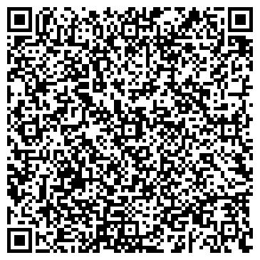 QR-код с контактной информацией организации ДЕТСКИЙ САД № 103