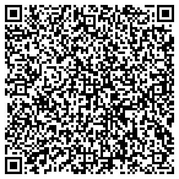 QR-код с контактной информацией организации ДЕТСКИЙ САД № 149