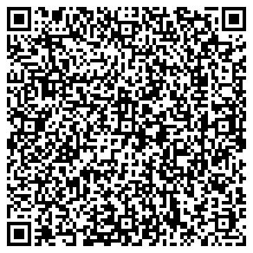 QR-код с контактной информацией организации ДЕТСКИЙ САД № 377