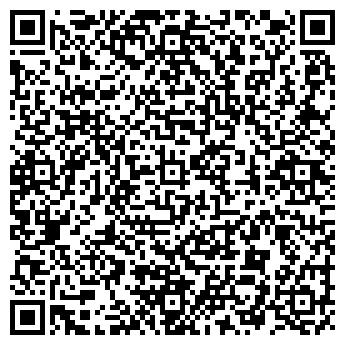 QR-код с контактной информацией организации Нотариус Дзугова Ф.К.