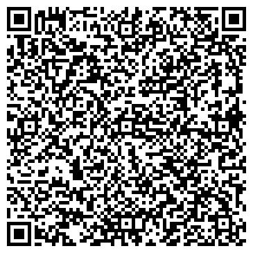 QR-код с контактной информацией организации ДЕТСКИЙ САД № 1333