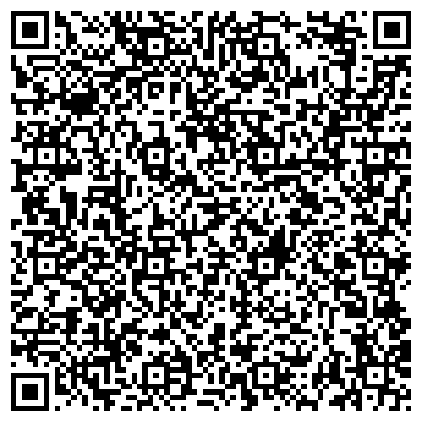 QR-код с контактной информацией организации Нейрохирургическое отделение