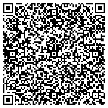 QR-код с контактной информацией организации СИМПЛЕКС-ВИКТОРИЯ