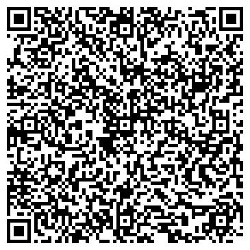 QR-код с контактной информацией организации СТО СТО «S-Dizel»