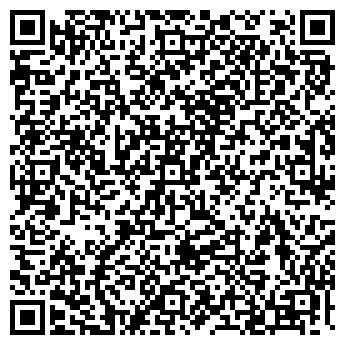 QR-код с контактной информацией организации НОВЫЙ КОМИССИОННЫЙ