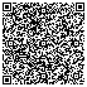 QR-код с контактной информацией организации КАМПАНЕЛЛО
