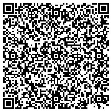 QR-код с контактной информацией организации ООО Альтроника