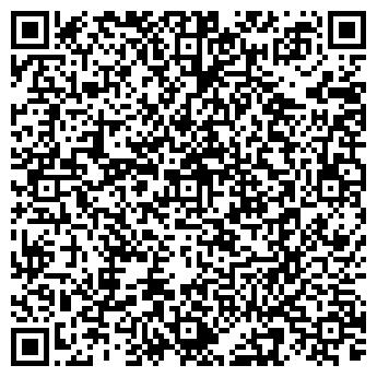 """QR-код с контактной информацией организации ООО """"Авто-Миг"""""""