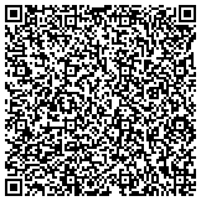 """QR-код с контактной информацией организации Мебельное предприятие """"КрайМебель"""""""