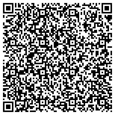 QR-код с контактной информацией организации StokMobile