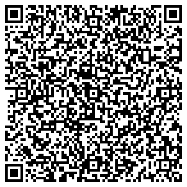 QR-код с контактной информацией организации Пилот-Авто-Маркет