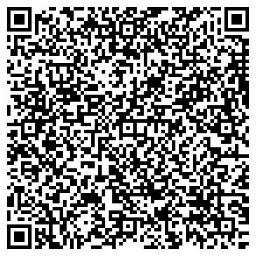 QR-код с контактной информацией организации ООО ВВФ-ГРУПП