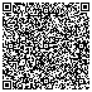 QR-код с контактной информацией организации ООО СОЮЗ-ФИНАНС