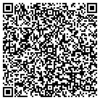 QR-код с контактной информацией организации ОТДЕЛЕНИЕ СВЯЗИ № 8