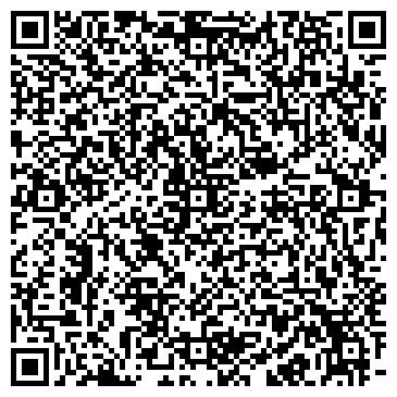 QR-код с контактной информацией организации НЕФТЕКАМСКИЙ ПОЧТАМТ УФПС РБ