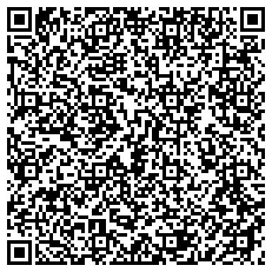 QR-код с контактной информацией организации ИП Сайфи Т.И. РДТ РЕКЛАМНАЯ ГРУППА. ИП Сайфи Т.И.