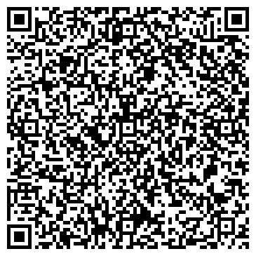 QR-код с контактной информацией организации НА ЗЕЛЕНОДОЛЬСКОЙ