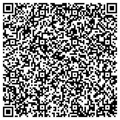 QR-код с контактной информацией организации ООО ДНС