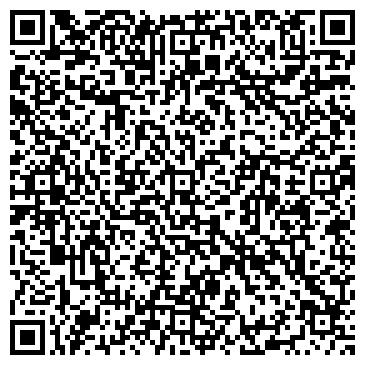 QR-код с контактной информацией организации Абонентский отдел