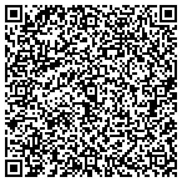 """QR-код с контактной информацией организации ИП Волков В.В. """"Renounit"""""""