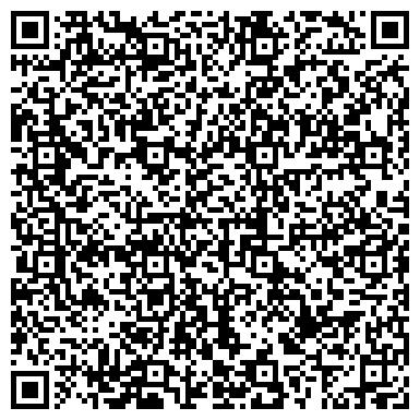 QR-код с контактной информацией организации ШКОЛА № 887