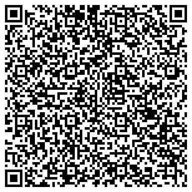 QR-код с контактной информацией организации ШКОЛА ЗДОРОВЬЯ № 659