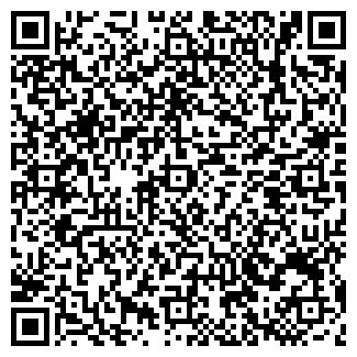 QR-код с контактной информацией организации ШКОЛА № 806