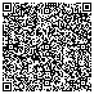 QR-код с контактной информацией организации Samsung Сервис Плаза