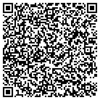 QR-код с контактной информацией организации ШКОЛА № 81