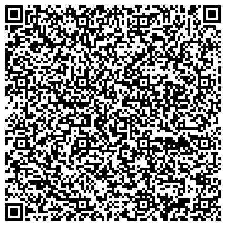 QR-код с контактной информацией организации ГОРОДСКАЯ ПОЛИКЛИНИКА № 189