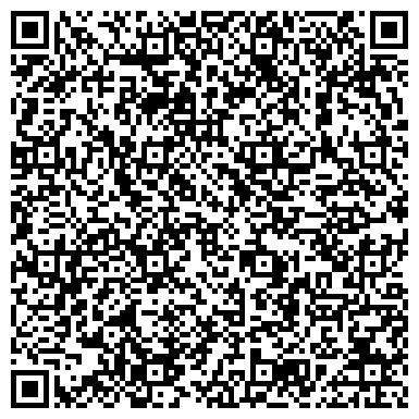 QR-код с контактной информацией организации СПАРТА, ЦЕНТР ОБРАЗОВАНИЯ