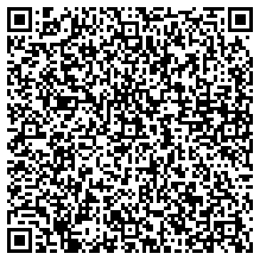 QR-код с контактной информацией организации ПОСОЛЬСТВО КОСТА-РИКИ