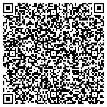 QR-код с контактной информацией организации Прокуратура г. Архангельска