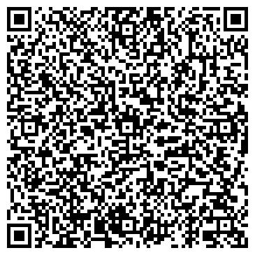 QR-код с контактной информацией организации Архангельская транспортная прокуратура