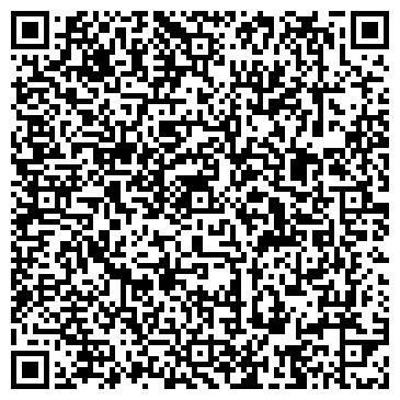 """QR-код с контактной информацией организации ГБУЗ """"ГП №195 ДЗМ"""""""