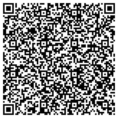QR-код с контактной информацией организации ГОРОДСКАЯ КЛИНИЧЕСКАЯ БОЛЬНИЦА № 72