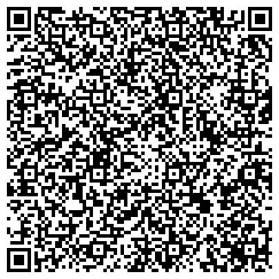 QR-код с контактной информацией организации РОССИЙСКИЙ КАРДИОЛОГИЧЕСКИЙ НАУЧНО-ПРОИЗВОДСТВЕННЫЙ КОМПЛЕКС
